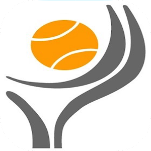 Club Inter Tenis APK