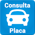 App Consulta Placa e Tabela FIPE apk for kindle fire