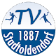 Download TV 1887 Stadtoldendorf For PC Windows and Mac 1.9.1