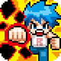 Game SPEED BURSTER apk for kindle fire