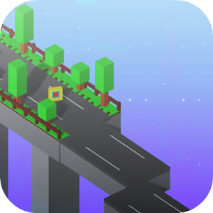 Moving Bridges For PC (Windows & MAC)
