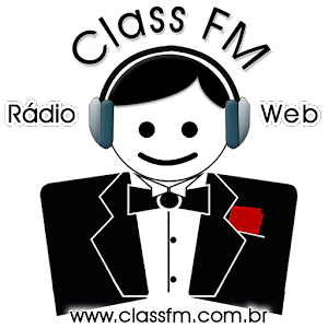 Download ClassFM For PC Windows and Mac