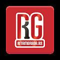 Android aplikacija Ritam Grada