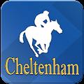 Cheltenham Festival App