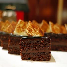 by J W - Food & Drink Candy & Dessert (  )