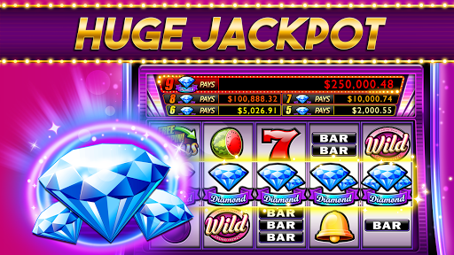 Casino Frenzy - Free Slots screenshot 10