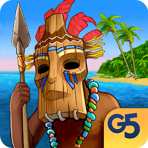 The Island: Castaway® 2 Full