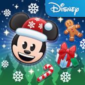 Disney Emoji Blitz APK for Windows
