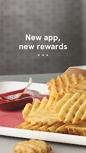 Chick-fil-A for pc
