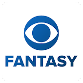 CBS Sports Fantasy APK for Lenovo
