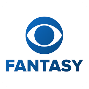 CBS Sports Fantasy For PC