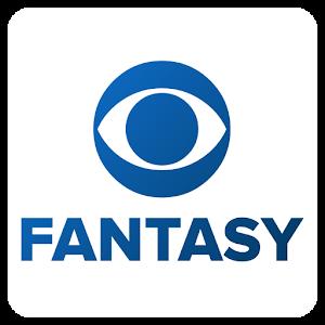 CBS Sports Fantasy For PC (Windows & MAC)
