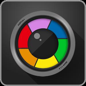 Camera ZOOM FX Premium