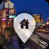 Download Las Vegas Real Estate APK to PC