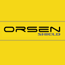 ORSEN SHIELD
