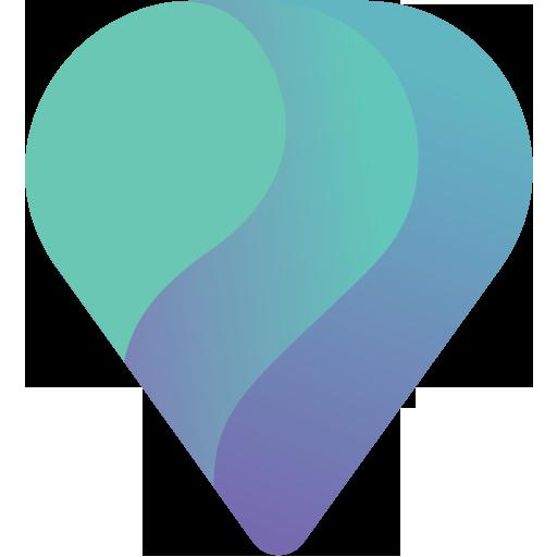 Paktor: Meet New People (app)