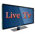 Download live tv APK on PC