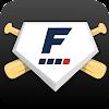 FantasyPros Fantasy Baseball