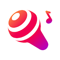 Karaoke Nyanyikan amp Rekam musik  WeSing Menyanyi pour PC (Windows / Mac)