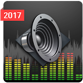 Download Volume Bass Pro Booster Sound APK for Android Kitkat