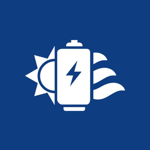 Android aplikacija Polnilne postaje za električna vozila na Android Srbija
