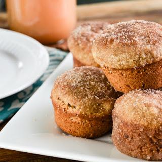 Applesauce Biscuits Recipes