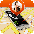 Mobile Number Tracker 1.7 icon