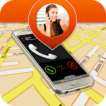 Mobile Number Tracker 1.7 Apk