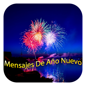 Mensajes De Año Nuevo 2019 For PC / Windows 7/8/10 / Mac – Free Download