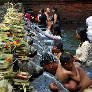 HI Bali 34.jpg
