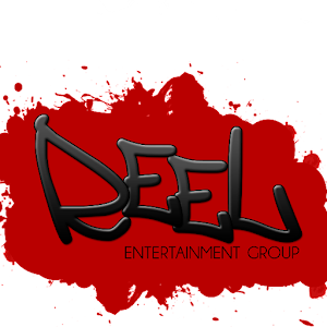 Download REEL Entertainment for Windows Phone