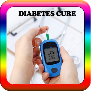 Download DIABETES CURE For PC Windows and Mac