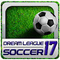 Tips:Dream League Soccer 2017 APK for Bluestacks