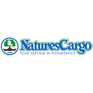 Download Natures Cargo For PC Windows and Mac