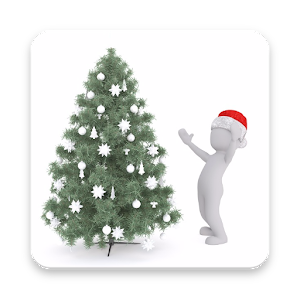Download Christmas Tree Decoration For PC Windows and Mac
