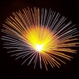 Hal Kirkop Malta 2015 by Ruben  Paul - Abstract Fire & Fireworks ( sanguzep, kirkop, malta, fujifilm, fireworks )