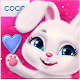 Baby Bunny - My Talking Pet APK