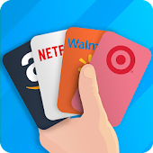 Free Gift Cards & Promo Codes: Get Free Coupons