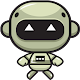 flying robot 2.0