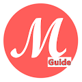 Guide for mCent free mobile Recharge app APK for Ubuntu