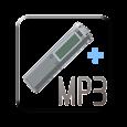 VR_MP3 (Donate)