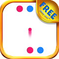 Game Pong Pong Wow apk for kindle fire