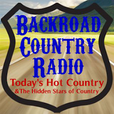 A1 Country - Backroad Country