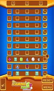 Diamond-Brain-Puzzle-Board 9