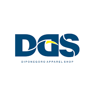DAS Apparel