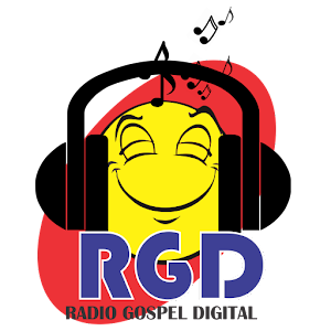 Download Radio Gospel Digital For PC Windows and Mac