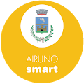 Airuno Smart APK for Ubuntu