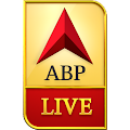APK App ABP LIVE News for BB, BlackBerry