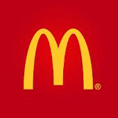 App Mcdonald's PLUS APK for Kindle
