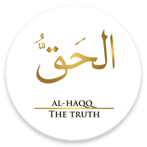 Download Al Haqq (The Truth) for PC